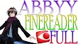 ABBYY FineReader 15.0.112.2130 Full Version