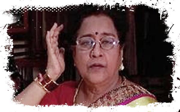 bhojpuri actress Geetanjali