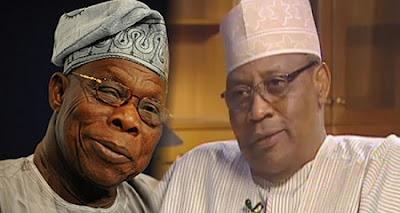 Revolution Without Ammunition: Obasanjo, Babangida Endorsers Of Ancient Evils By Bayo Oluwasanmi