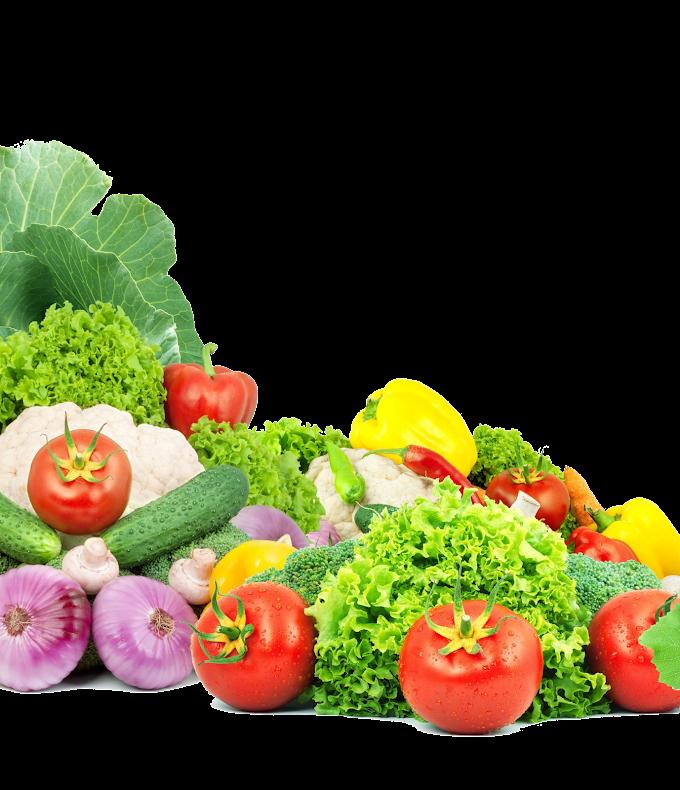 Juice Vegetarian cuisine Fruit salad Vegetable, fruit and vegetable, natural Foods, leaf Vegetable, food png free png download