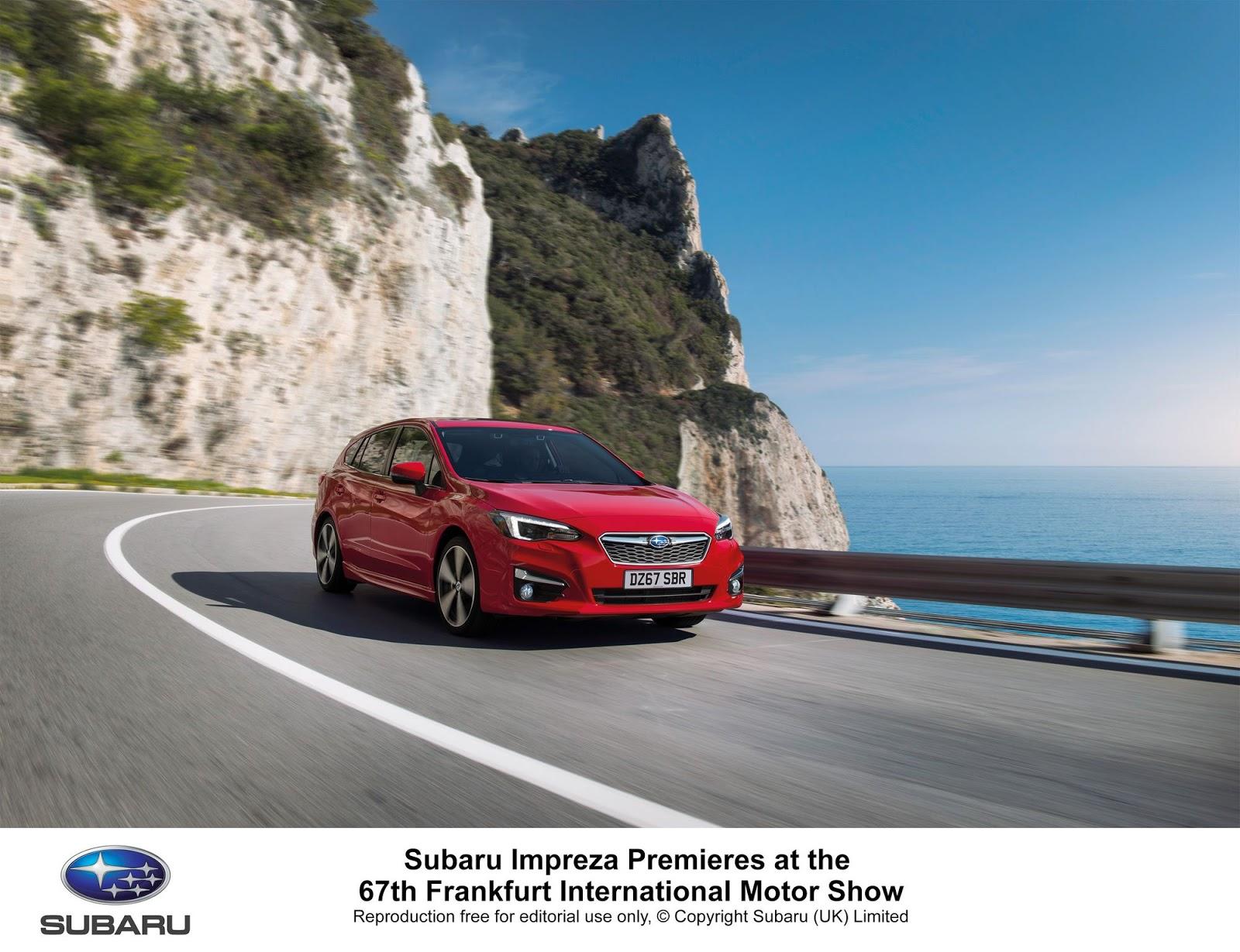 2018-Subaru-Impreza-4