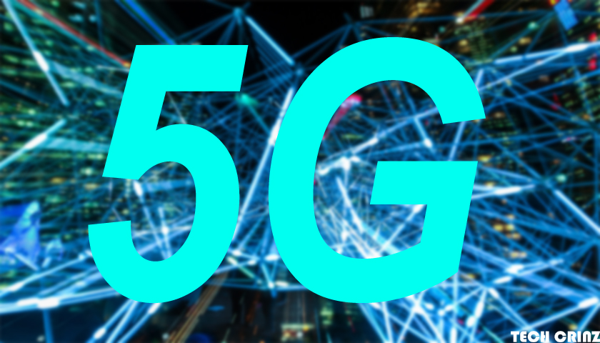 What is 5G Technology And How Advanced Will The World Be Using 5G Technology