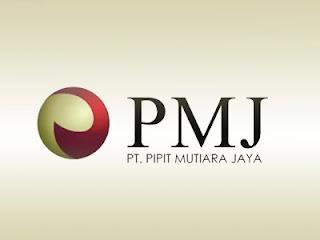 Lowongan Kerja PT Pipit Mutiara Jaya, lowongan kerja Kaltara, lowongan kerja Engineering Admin SMA SMK D3 D4 S1 Tarakan Info gaji besar dan lumayan