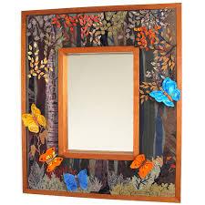 Ayna Hikayesi Nasıl Oluştu