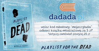http://dadada.pl/playlist-for-the-dead-posluchaj-a-zrozumiesz-falkoff-michelle,p322086,c