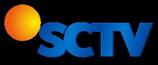 Lowongan Kerja SCTV July 2016