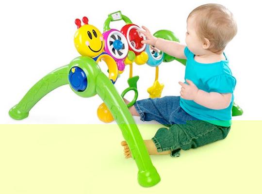 Baby Einstien Toys 11