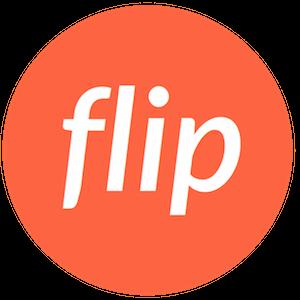 Cara Transfer AntarBank Tanpa Biaya dengan Aplikasi Flip