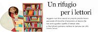 Un rifugio per i lettori