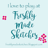 https://freshlymadesketches.blogspot.com/