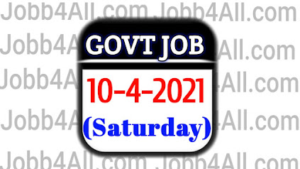 Find Latest Government and Private Sector Jobs in Pakistan Latest Govt jobs in Pakistan
