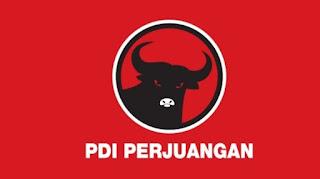 Ini Daftar Calon Sementara Anggota DPRD Kabupaten Bone dari Partai PDI-P