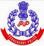 Puducherry Police Recruitment 2014 www.police.pondicherry.gov.in apply online application form