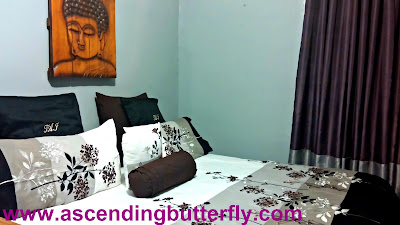 Buddha Wall Art, Bedding Set, Curtains, Macys, Hayneedle, Cost Plus World Market