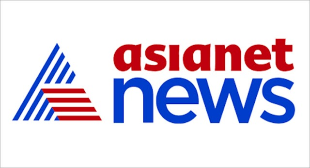 ஆசிரியர்களை கிண்டல் செய்யும் Asian Net News செய்தி சேனல்