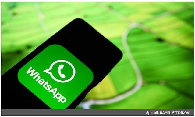 ميزة,كان,ينتظرها,الملايين,من,الناس,تظهر,في,WhatsApp