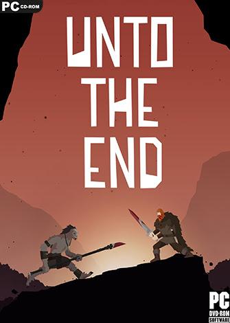 Baixar Unto The End Torrent (PC)