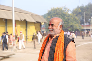 BJP प्रत्याशी को सीएम, डीसीएम, मंत्री, सांसद, विधायक मिलकर भी नहीं जीता पाए, कांग्रेस की लूटिया ही डूब गई | #NayaSaberaNetwork