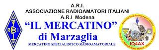 http://www.arimodena.it/mercatino/ita