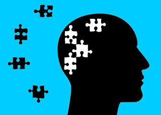Alzheimer, Pengertian alzheimer, Tanda gejala dan Penyebab alzheimer