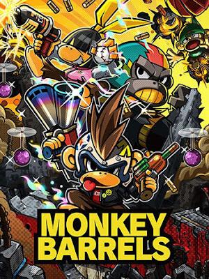 monkey barrels,monkey barrels gameplay,monkey barrels switch,monkey barrels pc,monkey barrels pc gameplay,monkey barrels nintendo switch,monkey barrels pc no commentary,monkey barrels game,monkey barrel,monkey barrels walkthrough,monkey barrels ps4,monkey barrels nintendo switch unboxing,monkey barrels ending,monkey barrels review,monkey barrels pc game,monkey barrels all bosses,monkey barrels game unboxing,monkey barrels no commentary,monkey barrels pc hd gameplay