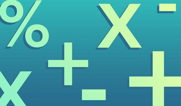 Maths Quiz 2