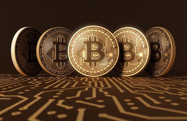 Keunggulan, Tantangan, dan Masa Depan Bitcoin