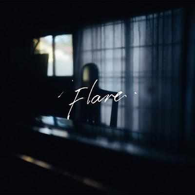 BUMP OF CHICKEN - Flare 歌詞 lyrics lirik 歌詞 arti terjemahan kanji romaji indonesia translations info lagu digital single