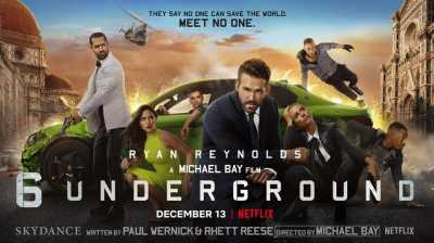 6.Underground Full Movies 2017 Dual Audio Hindi + Eng 480p Download