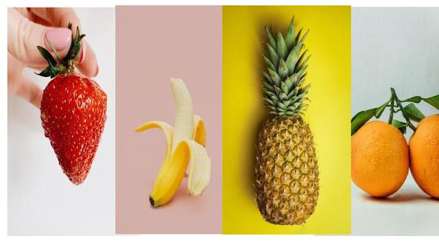 ادعاءات حول أفضل وقت لتناول الفاكهة
