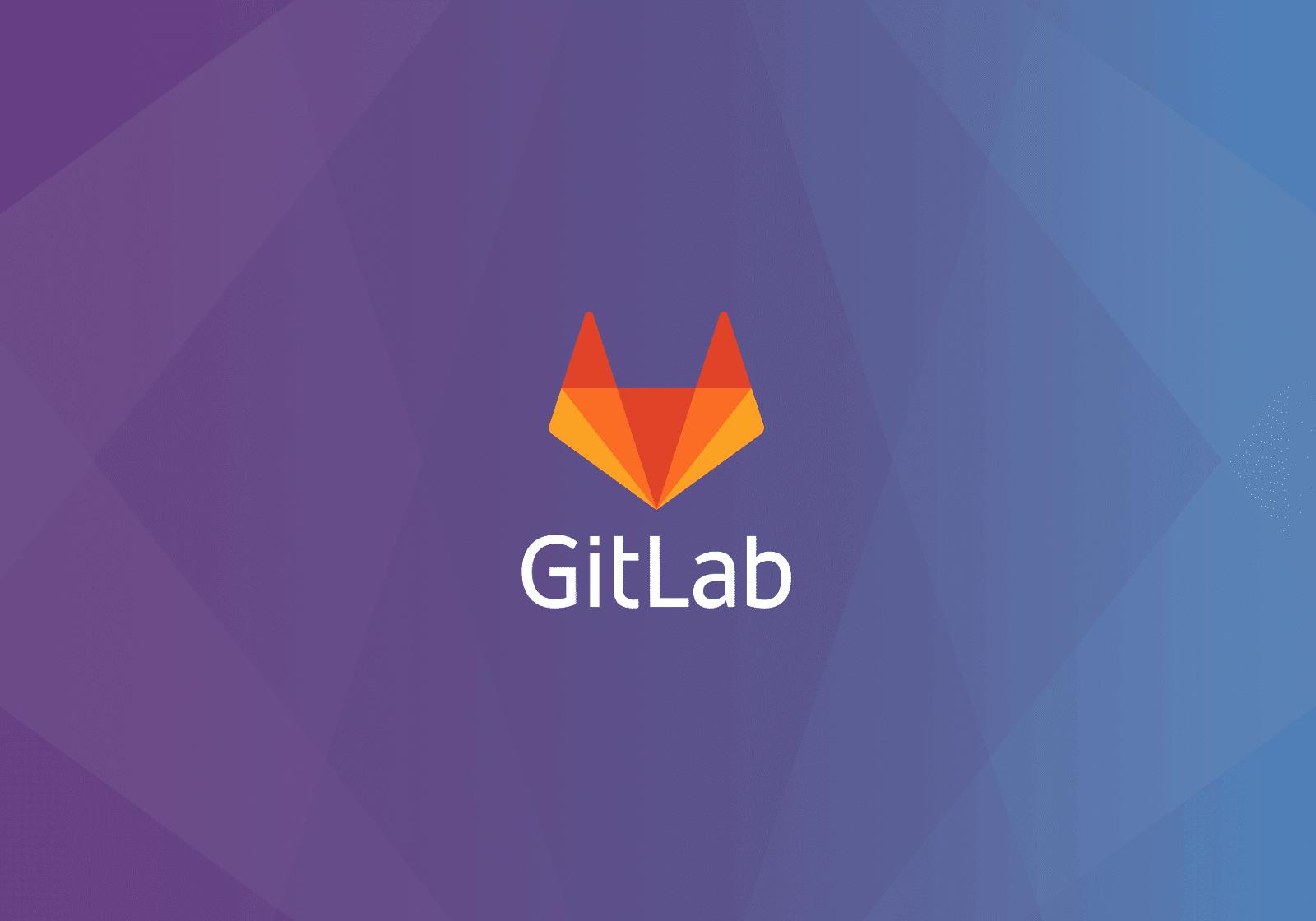 Gitlab: Repositorios Privados Ilimitados