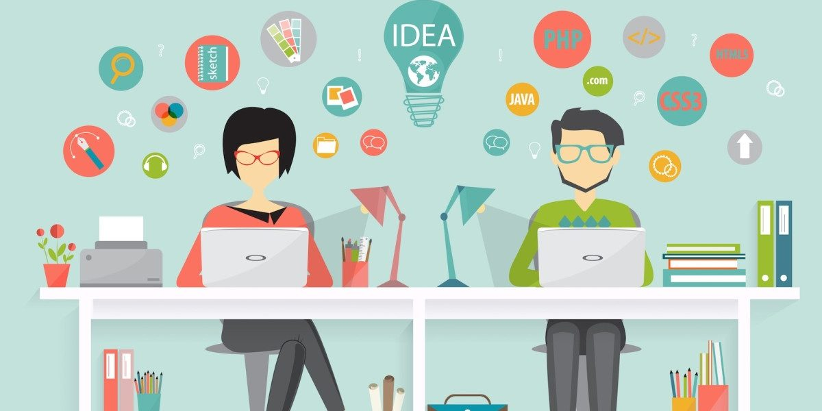 Hire a Web Designer or Do it Yourself