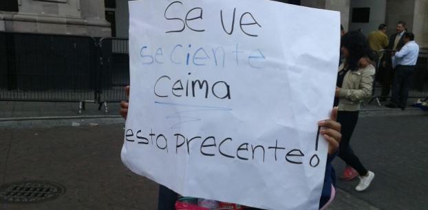 Ciudad de Toluca Noticias