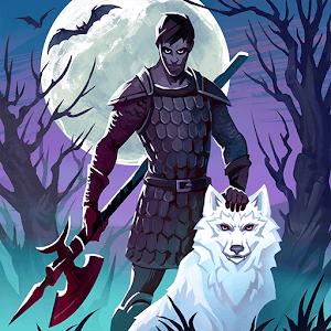 Grim Soul: Dark Fantasy Survival مهكرة