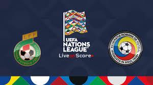 Prediksi UEFA Nations League Lithuania vs Romania 12 Oktober 2018 Pukul 01.45 WIB