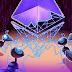 Nguồn cung Ethereum nhanh chóng rơi vào tình trạng giảm phát khi phí gas tăng đột biến