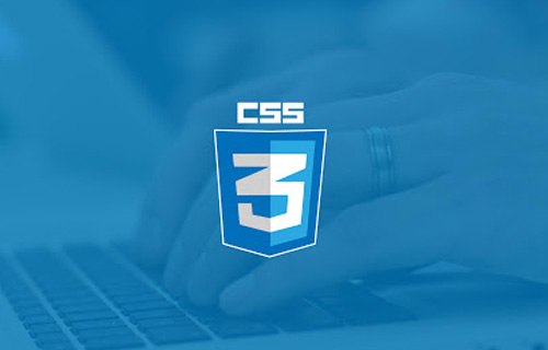 Free CSS Course with Certificate