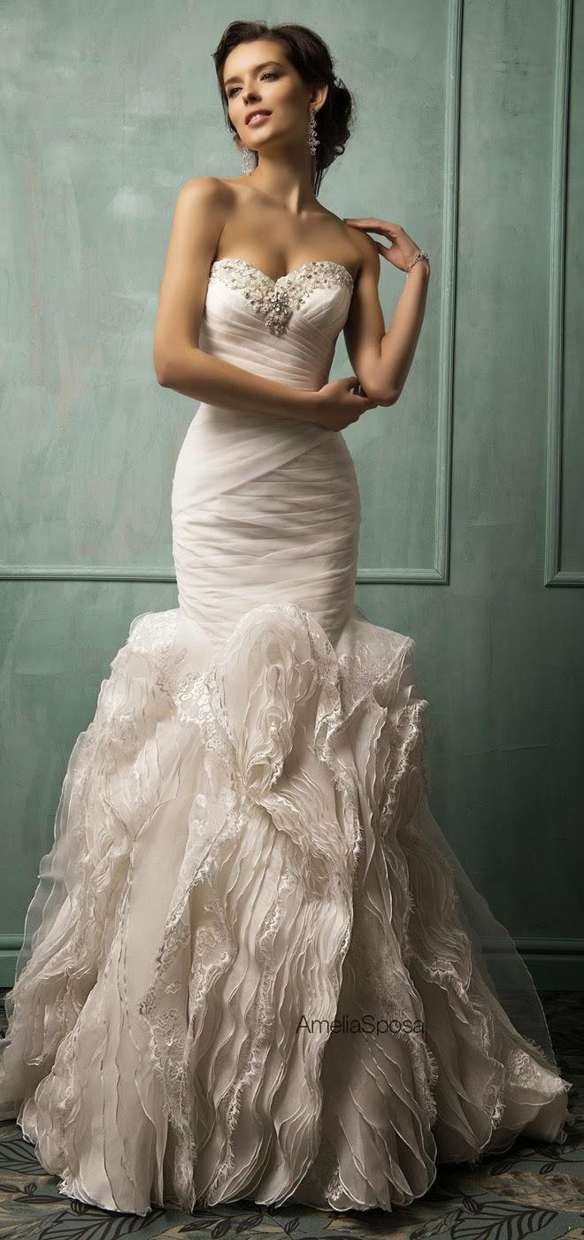 Cheap Wedding Dresses Charlotte Nc 93 Best Please contact Amelia Sposa