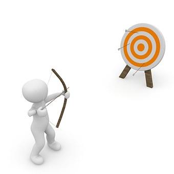 indicação e ganhos na internet