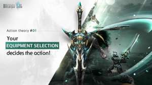 Hundred Soul MOD APK