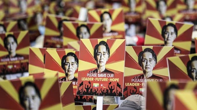 Peking beszólt Washingtonnak: egy kicsit több ésszel kellene a Kína-politkát kezelni