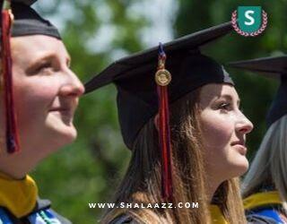 [Motivasi] Cara Lulus Kuliah dengan IPK 4 Sempurna