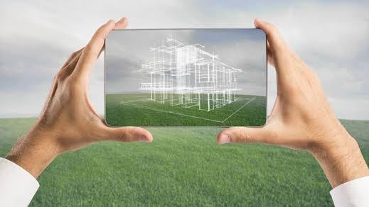 Ingin Investasi Tanah? Cek Tips Berikut