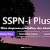 Simpanlah di SSPN-i Plus demi masa depan anak-anak yang lebih terjamin