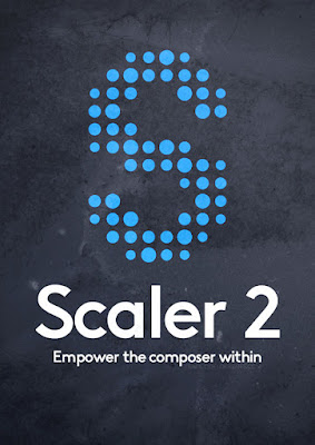 Cover Scaler 2 versão 2.3