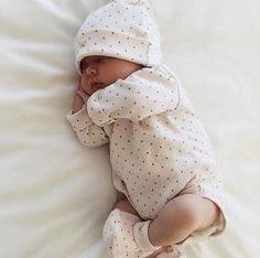baby photos gallery newborn cute baby boy and baby girl images download in good quality best of a new collection