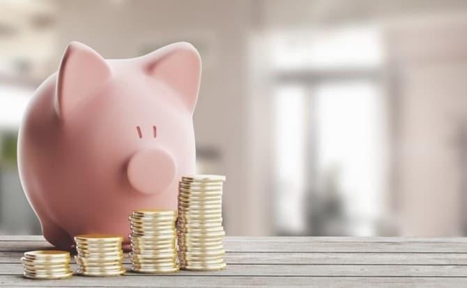 ahorro, inversiones, dinero, bancos, créditos,