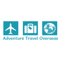 Adventure Travel Overseas