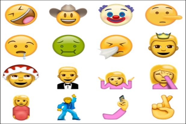 emoji copy and paste tumblr