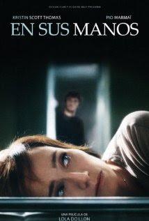 En sus manos (2010) Online